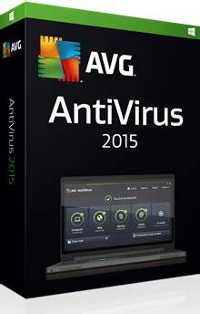 avg antivirus pro 2015 full version with crack avg antivirus pro 2015 15 0 serial key elitecrack