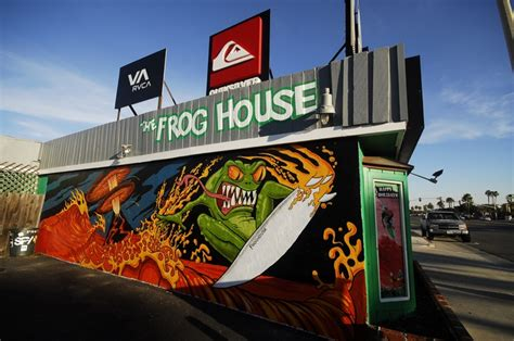 The Frog House Newport Beach Ca Instagrams Pinterest The Frog House Newport