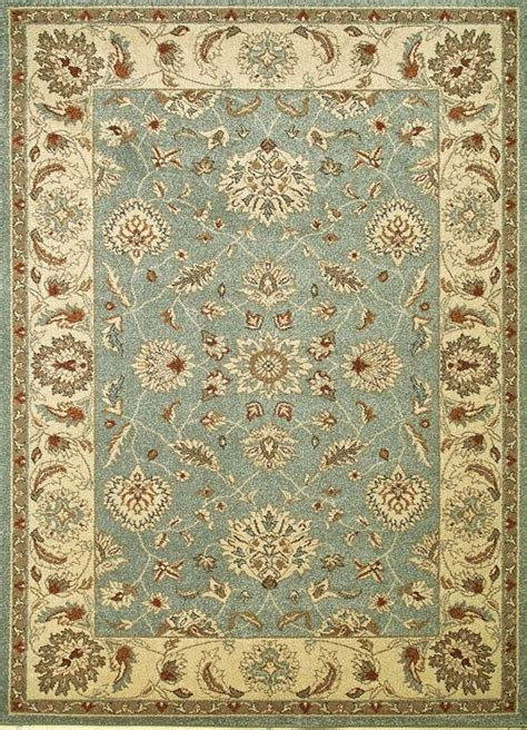 what is an oushak rug concord global chester oushak rugs rugs direct