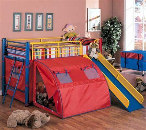 Bunk Beds Louisville Ky Wohnzimmer Farben Lila