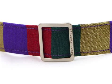 house of thai larkin larkin house collars