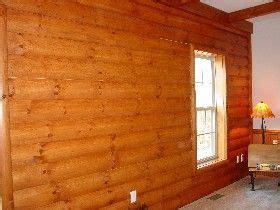 log siding for interior walls faux log cabin interior walls log siding rustic log