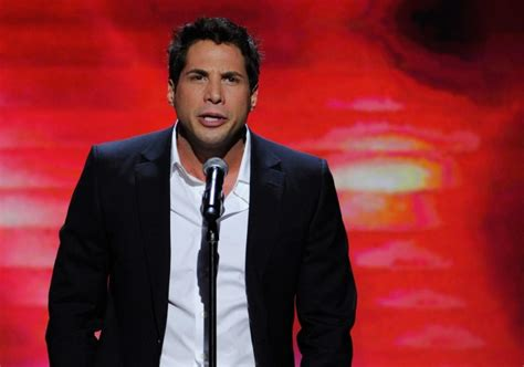 Joe Francis Is Free In Nevada by Founder Joe Francis Convicted Of Assault