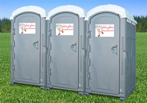 portable bathrooms for rent bathroom rent portable bathrooms delightful on bathroom