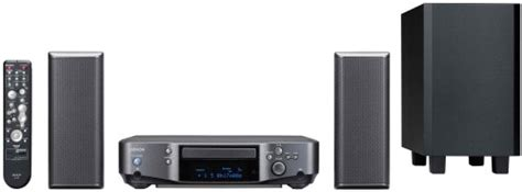 black friday cyber monday 2013 denon s102 dvd home