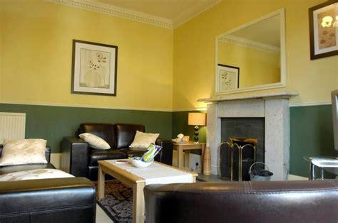 living room george edinburgh edinburgh apartments 4 bedroom upmarket city flat murrayfield