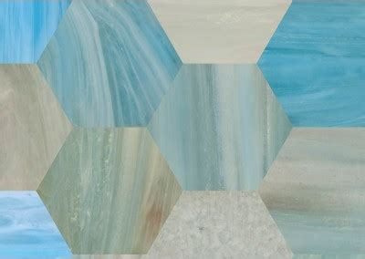 glass zoe design glass zoe design