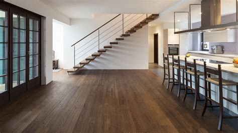 plancher design expert inc your demolition contractor design flooring expert