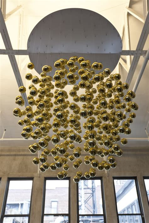 Chandelier Creative Chandelier Creative The You