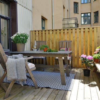 terrazza legno preventivi per una copertura di terrazzo in legno