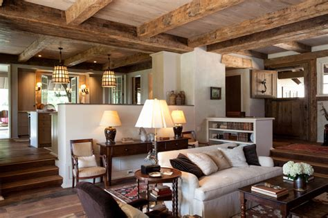 equestrian living room equestrian lifestyle traditional living room by kate jackson design