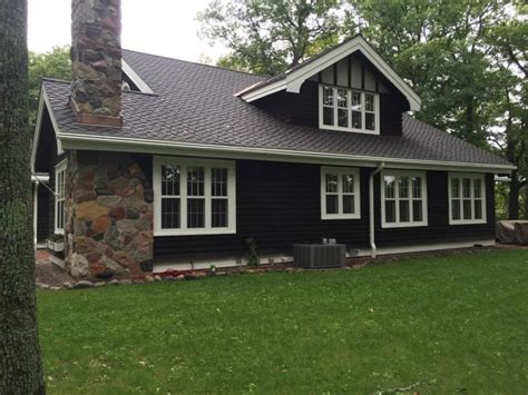 roofing rice lake wi westphal roofing services photo gallery rice lake wi