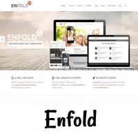 enfold theme customization a wordpress plugin for youtube dailymotion giantbomb