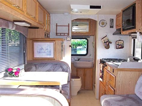 toyota sunrader floor plans 17 best ideas about toyota motorhome on