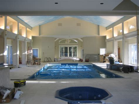 house indoor pool home indoor pools home design and decor