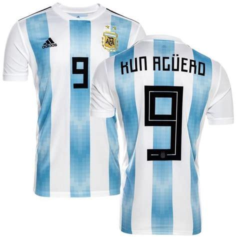 argentina vm argentina hjemmebanetr 248 je vm 2018 kun aguero 9 www