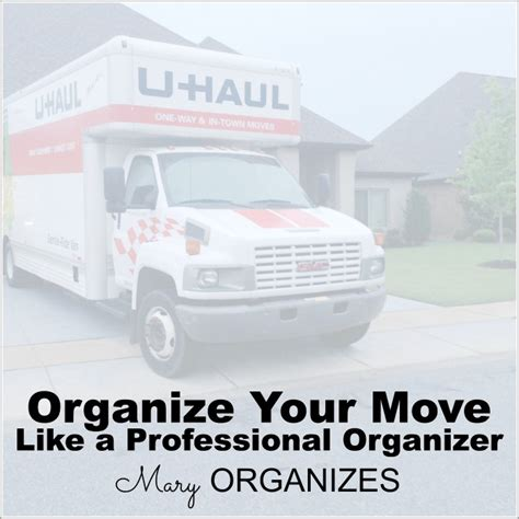 moving tips and tricks from a professional organizer the best 28 images of moving tips and tricks from a