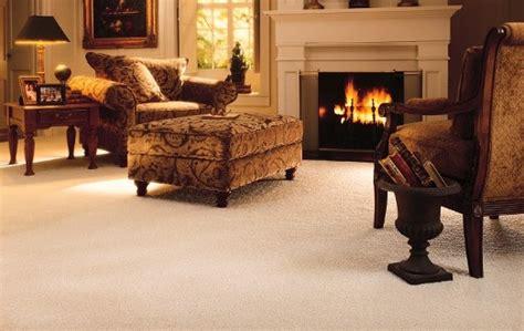 Quality Living Room Carpet Por Living Room Carpet Colors Carpet Vidalondon