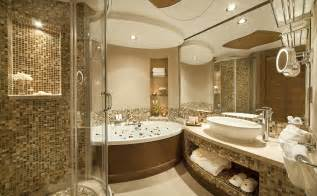 Luxury Bathroom Ideas 10 Of The Worlds Most Luxurious Bathrooms Terrys Fabrics
