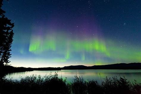 best to cruise alaska to see northern lights best to see northern lights alaska cruise