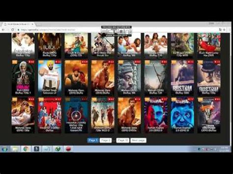 download film gratis ganool tutorial download film gratis di ganool 2017 youtube