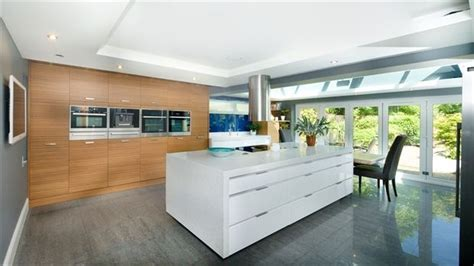 kitchen layout 5m x 5m 5 bedroom detached house for sale in duxbury park