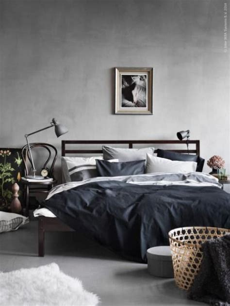 masculine bedding ideas 35 masculine bedroom furniture ideas that inspire digsdigs