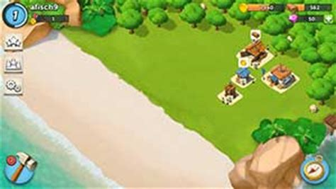 boom beach hack smite your enemies boom beach cheats and tips
