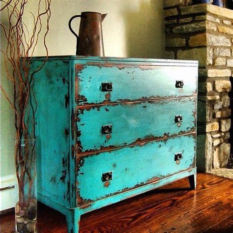Southwest Bedroom Furniture Turquoise Interior Designs Loving Coastal Living By