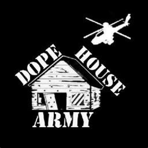 dope house dope house records dopehousearmy twitter
