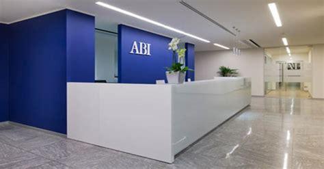 popolare di sondrio abi plafond casa venti banche aderiscono alla convenzione abi cdp