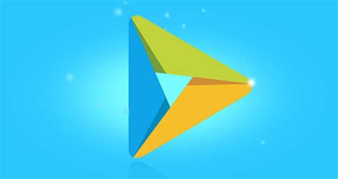 you tv apk youtv player app free apk for android windows mac ios