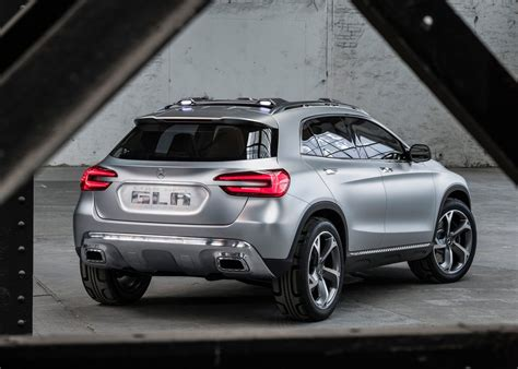 Mercedes Small Suv by Pictures Of Small Compact Suv Car