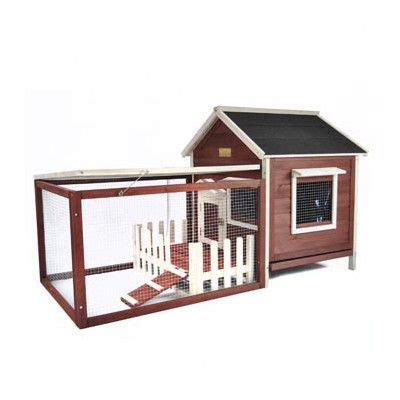 Where Can I Buy A Rabbit Hutch the picket fence rabbit hutch