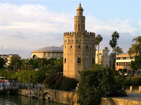 sevilla seville 5 must see places in seville partnership international