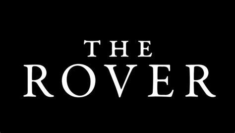 the the the rover 1 fubiz media