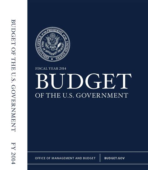 determining a budget for your family history book fiscal year 2014 budget of the u s government book u