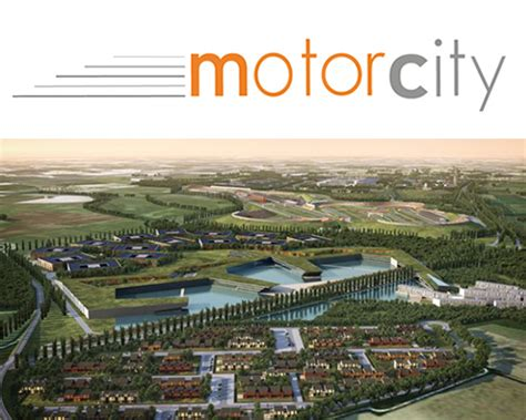 big city motors motorcity veneto pg consultants