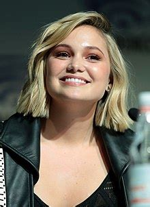 olivia holt wikipedia the free encyclopedia olivia holt wikipedia