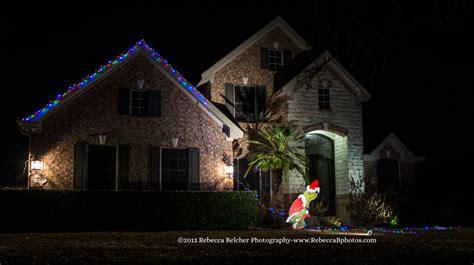 the grinch stealing christmas lights cedar park texas www