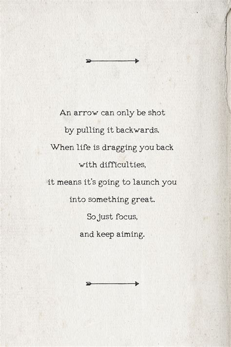 arrow tattoo meaning quote quote love warriors of sweden