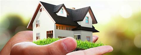 planning to buy a house checklist for your housing loan versus by compareraja