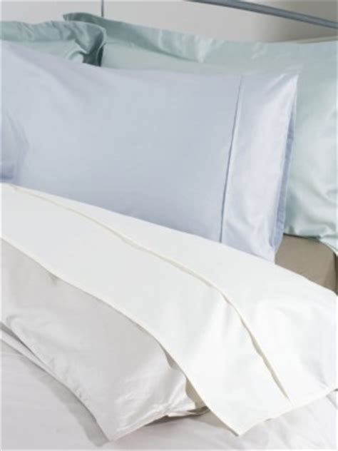 supima cotton percale sheets 1200 thread count sheets percale weave supima cotton sheets