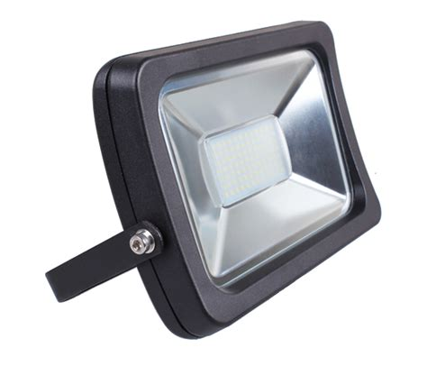 ladari brico illuminazione brico 28 images brico light riva 1920