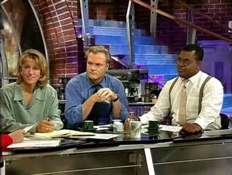 msnbc lawrence o donnell desks lawrence o donnell is msnbc s first guest on july 15 1996