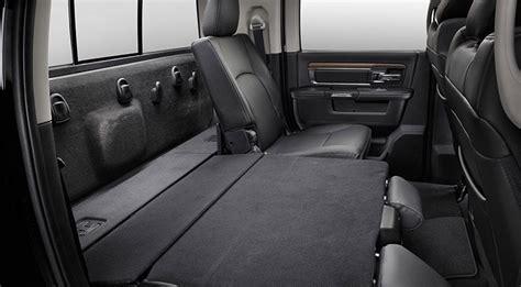 Pics For > 2014 Dodge Ram 2500 Mega Cab Interior
