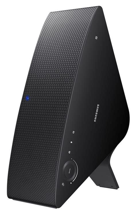 impianti stereo casa casse audio per l impianto stereo cose di casa