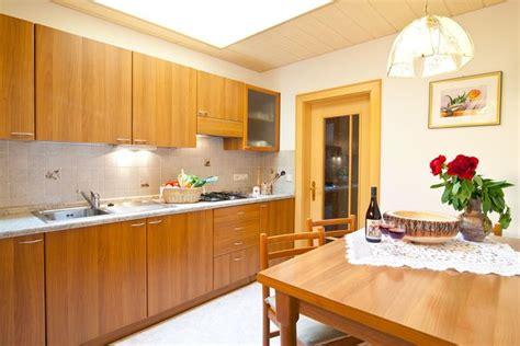 monguelfo appartamenti appartamenti in agriturismo marenklhof tesido plan de