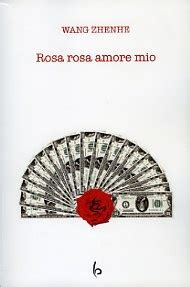 libreria orientalia roma rosa rosa mio
