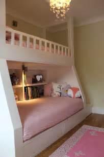 Bedroom Comforter Ideas kids bedroom ideas kids contemporary with 9 year old girl comforter